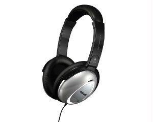 MAX190400 – Maxell HP/NC-II Noise Cancellation Headphone