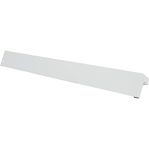 aluminum-siding-corner