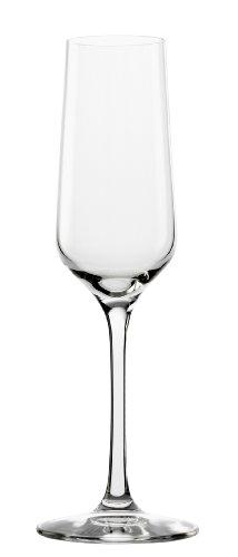 stolzle-revolution-lot-de-6-flutes-a-champagne-200-ml