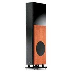 Polk Audio LSi25 Left Channel Tower Speaker (Single, Cherry) from Polk Audio