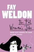 The Fat Woman's Joke. Fay Weldon PDF