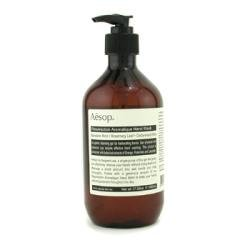 Aesop by Resurrection Aromatique Hand Wash --500ml/17.99oz (Package of 2)