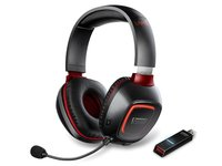 Creative-Sound-Blaster-Tactic3D-Wrath-Wireless-Gaming-Headset-with-SBX-PC-MAC