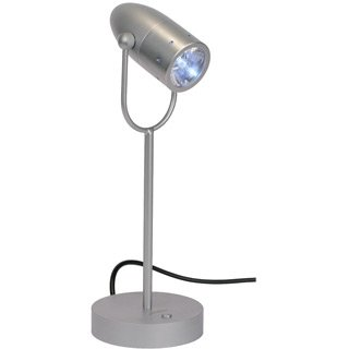 Coast LED-Lenser LL7948 Hollywood Moon Beam 11