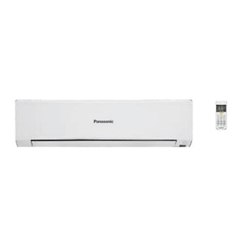 Panasonic-1-Ton-3-Star-CS/CU-YC12QKY3-Split-Air-Conditioner