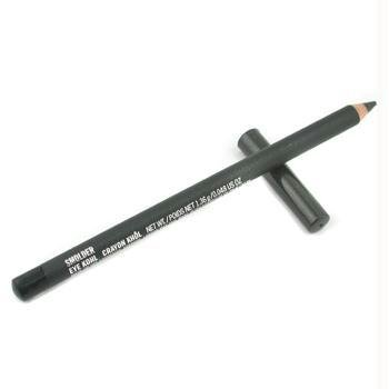 MAC BRAND NEW BOXED EYE LINER FULL SIZE SHADE: SMOLDER NET WT 1.45g / 0.05 US oz PERFECT FOR BLENDING INTO SMOKEY EYES THIS IS A BEAUTIFUL BLACK COLOUR THIS IS A GREAT SHADE AND IT WILL LOOK GREAT ON MOST SKIN TONES