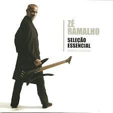 Ze Ramalho - Zé Ramalho - Seleção Essencial - Amazon.com Music