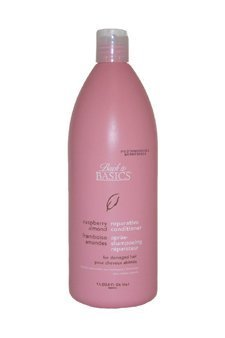 back-to-basics-raspberry-almond-reparative-conditioner-for-damaged-hair-338-oz