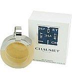 50-ml-chaumet-classic-femme-edt-eau-de-toilette-spray