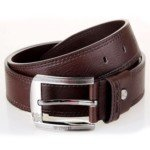 septwolves-genuine-cow-leather-business-pin-buckle-mens-leather-waist-belt-brown-jlga1200400