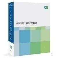 ca-anti-virus-version-81-ensemble-de-mise-a-niveau-5-utilisateurs-linux-win-mac-nw-palm-os-pocket-pc