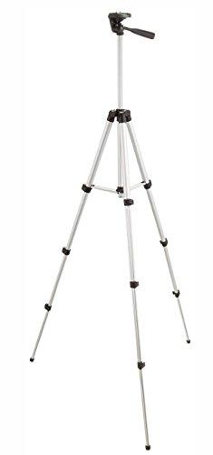 intsunr-lightweight-portable-and-adjustable-aluminum-tripod-stand-360-multi-angel-adjustment-video-c