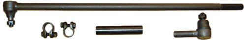 Omix-Ada 18054.01 Tie Rod Assembly