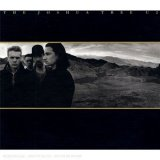 THE JOSHUA TREE(REMASTERED DELUXE EDITION)