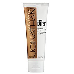 Jonathan Product Silky Dirt 3.35 oz.