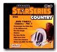 echange, troc Karaoke - Hits of Kenny Rogers, Vol. 1