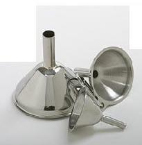 18 Portable Dishwashers