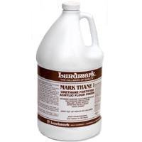 mark-thane-i-urethane-fortified-acrylic-floor-finish-by-lundmark