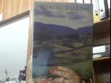 img - for Country Walking: 100 Favourite Walks Down Your Way book / textbook / text book