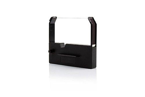 Casio 4630 ER Farbband Kompatibel Farbbänder 1 Stück Black ersetzt Epson C43S015350