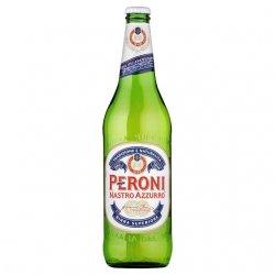 peroni-nastro-azzuro-beer-660ml-x-15