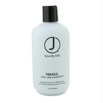 j-beverly-hills-fragile-color-safe-350-ml-shampoo-350-ml-conditioner-combo-deal