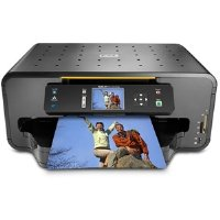 EasyShare ESP 7 Inkjet Multifunction Printer- Color - Photo Print - Desktop (Refurbished)