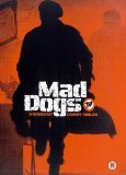 Mad Dogs [DVD] [Import]
