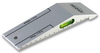 Spectra Door & Board Lift Tool