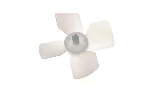 Frigidaire 5308000010 Fan Blade for Refrigerator (Evaporator Fan Motor Frigidaire compare prices)