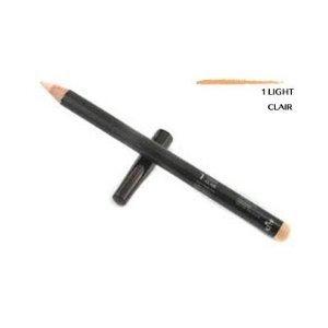 """""""Shiseido The Makeup Corrector Pencil cura 1 luce Clair 1,4 g"""""""
