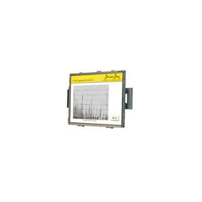 """Planar Systems LA1710RTR Ecran PC 17 """" (43 cm) 1280 x 1024 5 milliseconds"""