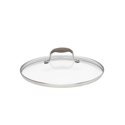 Anolon Accessories 12-Inch Lid