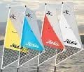 hobie-hobie-mirage-kayak-sail-kit-2012-by-hobie