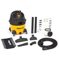 Shop Vac Wet/Dry Vac 18 Gal. 6.6 Hp 8251800/9551800 (Shop Vac 9551800 compare prices)