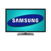 Samsung UN46D6300 46-Inch 1080p 120 Hz LED HDTV (Black) [2011 MODEL]