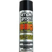 sunshine-makers-0310001260014-bbq-microwave-cleaner-by-sunshine-makers