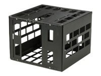 Da-Lite - 8106 - Da-Lite CPM-SC16 - Mounting component ( security cage ) for projector - fortify -