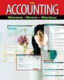 Accounting (Accounting 2e Using Excel for Success, Volume 1)