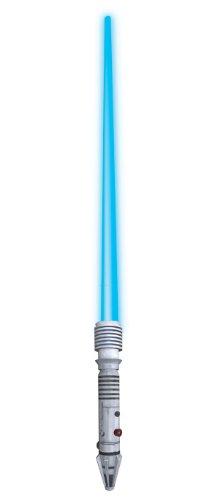 Star Wars Clone Wars Plo Koon Lightsaber Costume Accessory