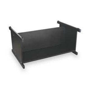 Alvin 4979B File Base 20 Inch - Black