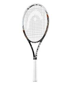 Tennisschläger YouTek Graphene Speed MP 16/19 - unbesaitet
