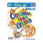 cinnamon-toast-crunch-cereal-122-ounce-12-per-case-by-n-a
