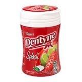 dentyne-strawberry-bottle-532g