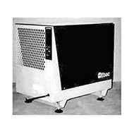 Cheap Ebac CS60 Dehumidifier – Low Temp Industrial Dehumidifier (B0009RUP9A)