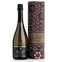 Marcel Wanders Oudinot Champagne 2004 - Single Bottle