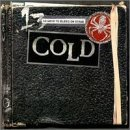 COLD - 13 Ways To Bleed On Stage By Cold - Zortam Music