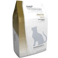 Iams Veterinary Formula Urinary-O Plus Moderate PH/O