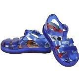Paw Patrol sandali blu bimbo 21
