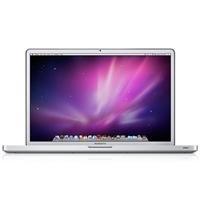 21fYCwADr1L. SL500  Apple MacBook Pro MC665LL/A 17 Inch Laptop Review